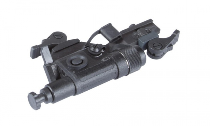 AIM Pro (Projector of the reticle)