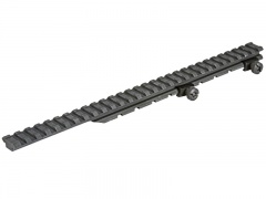 Long Rail adapter