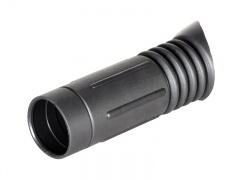 Light Suppressor for Day Scope